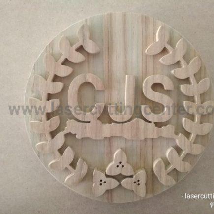 jasa ukir grafir engraving
